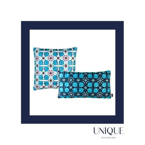 Combination Pillows